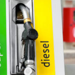 Pakistan Likely to Face Petrol, Diesel Shortage in May, June