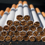 Pakistan Could Generate Rs24 bn Additional Tax Revenue Only from Tobacco: Health Ministry