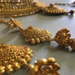 Gold Prices Shoot Up in Pakistan