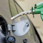 Govt Reduces Petrol Price by Rs7 Per Litre