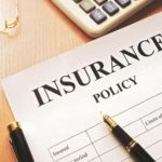 Insurance Should be Excluded From Taxable Services