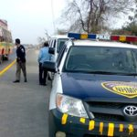 Motorway Police Releases the List of SOPs for Tansport Services