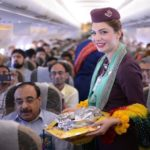 PIA Celebrates Independence Day with Major Cut in Fares