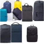 Top 6 Backpacks From Xiaomi : 2020 Edition