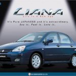 7 Cars Under 7 Lacs To Buy In Pakistan