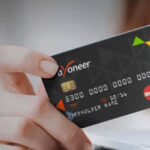 Pakistani Freelancers to Regain Access to Blocked Funds on Payoneer Cards Today