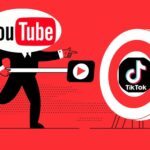 YouTube Tests Feature that will let you Upload and Merge Multiple 15-Second Clips