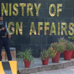 Pakistan Mulls Tit-for-Tat Action after Two Officials Expelled Over 'Espionage' by India