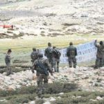 """3 Indian Soldiers killed in """"Violent face-off"""" with Chinese Army at Ladakh: Report"""