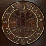 SBP Cuts Policy Rate by 100 Basis Points to Bring Interest Rate to 7%