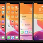 Apple Unveils iOS 14 & iPadOS 14 With Revamped Design & New Features