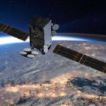 Govt Devises Strategy to Restrict use of Foreign Satellite Systems