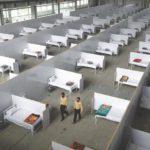 Govt Closing Quarantine Centres Across Punjab