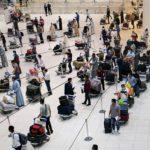 "Kuwait's Prime Minister Vows to Slash Migrant Population, Correct Expat ""Imbalance"""