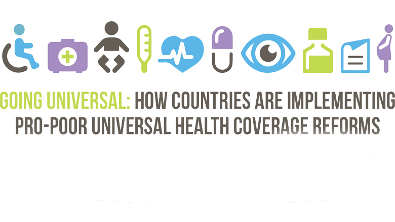 KPK will be the First Province to Offer Universal Health ...