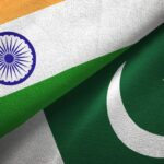 38 Indian High Commission Officials to be Sent Back Today