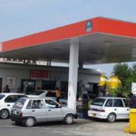 Govt Announce Reduction in CNG Price by Rs7.5/liter in Punjab, Islamabad