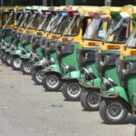 ECC Approves 5-Year 2-3 Wheeler EV Policy With Major Tax Exemptions