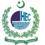 HEC Announces Local, foreign Scholarships for Students in Balochistan