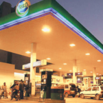 PSO Launches High-Octane 97, Euro-V fuels for eco-Friendly Vehicles