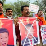 At least 20 Soldiers Killed in India-China Clash
