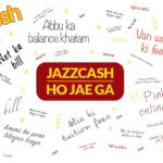 JazzCash Highlights Reliability and Ease in Digital Payments Through 'Ho Jae Ga' Campaign