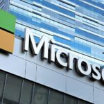 Microsoft Teams Ensures Secure Collaboration for Digital Learning in Pakistan