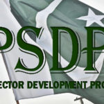 Highlights of PSDP 2020-21
