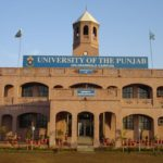 Govt Planning to Reopening Universities After July 15