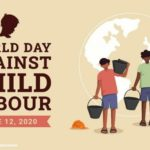 World Day Against Child Labour: COVID-19 Triggers Child Labour as Pakistan Aims to Protect Child Rights