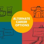 Career Counselling: Questions and Answers
