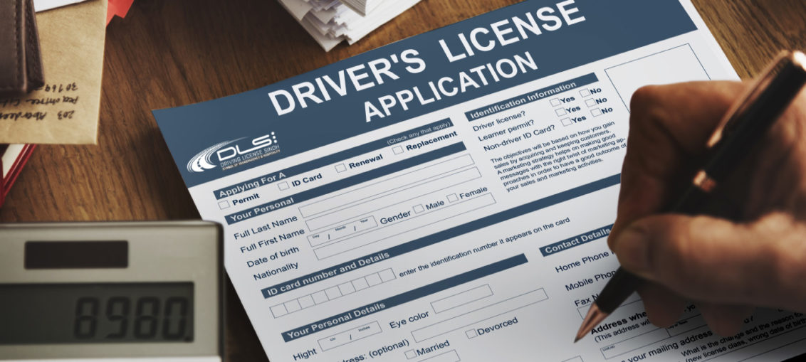 Make Online Appointment For Driving Licence Before Visit the Center – WhenWhereHow Pakistan