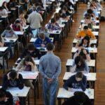 Cambridge Announces Schedule for O, A level Exams for November 2020