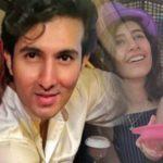 Never Wanted to Divorce Syra: Shahroz Sabzwari