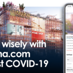 Invest Wisely with Graana.com Amidst COVID-19