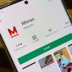 India's viral 'Made in Pakistan' Mitron Mobile App Red Flagged by Play Store