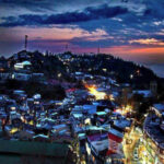 These Pindi Tourist Spots to be Linked with Murree