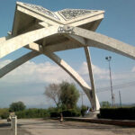 Quaid-i-Azam Universty Ranked Among Best 'Golden Age Universities'