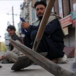 In a Worse Case: 18.53 Million Jobs to be Lost if Complete Shutdown Becomes Necessary in Pakistan