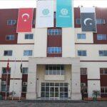 Turkish Schools Starts Online Classes in Pakistan