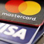 SBP Enhances Credit Card Limits Under Consumer Financing