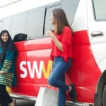 Bus-Sharing App Swvl Hit With Security Violation; Names, Numbers, Emails of Users Compromised