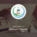 Pakistan Citizen Portal has Officially Issued a Notification for Protection of Officers/Officials Againts Harassment Complaints
