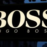 Hugo Boss Places Their First Order of Sportswear to a Pakistani Company