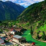 Govt Asked to Lift Ban on Tourism in Swat