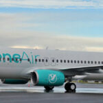 Stranded Pakistanis in the UAE can Now Fly Back Home on Serene Air's Chartered Flights