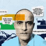 India Diplomacy Kulbhushan Jadhav Will Not Be Hanged