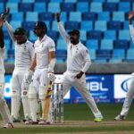 Pakistan Still Playing in old-Fashioned Way, will Struggle in England Tests: Aaqib Javed