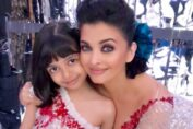 Aishwarya Rai and daughter Aaradhya recover from COVID-19