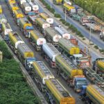 OMCs to Start Importing Euro-V Petrol from August